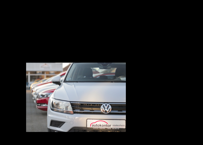 Foto Referenz: Unternehmensfoto Autokontor-Niederrhein